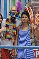 Wizards-zelzar selena gomez zelzar beach day 14