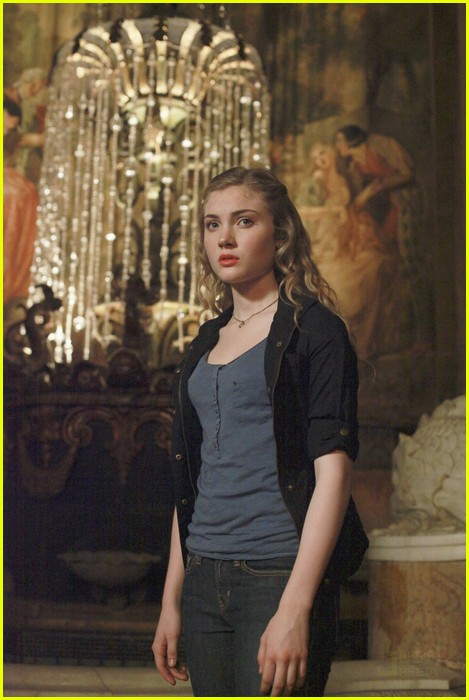 grey damon skyler samuels death 03