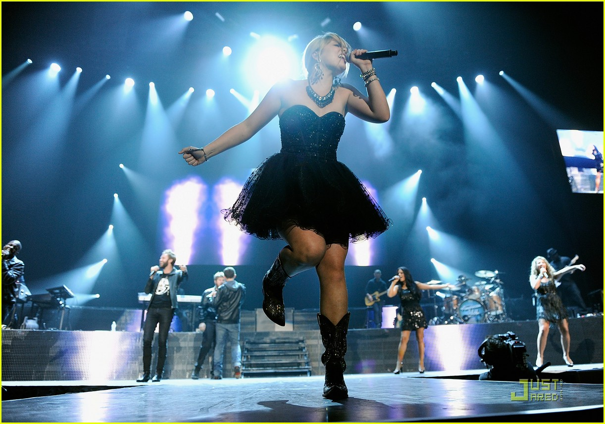 lauren alaina scott newark 03