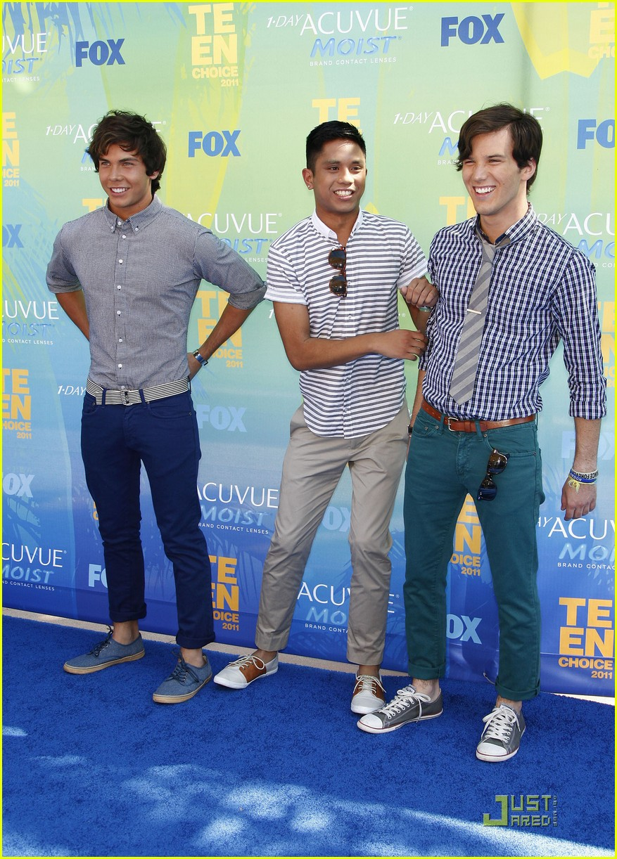 allstar weekend honor society tcas 06