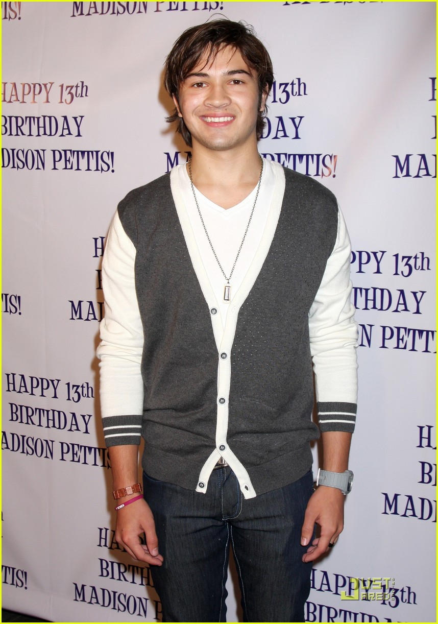 full_madison_pettis_birthday_78_wenn3455557