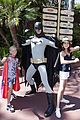 Bailee-sixflags bailee madison six flags fun 14