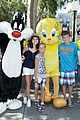 Bailee-sixflags bailee madison six flags fun 21