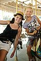 Bailee-sixflags bailee madison six flags fun 32
