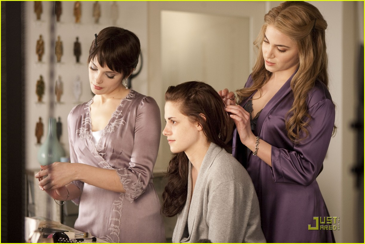 breaking dawn new stills 02