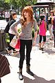 Bella-grove bella thorne american girl grove 04
