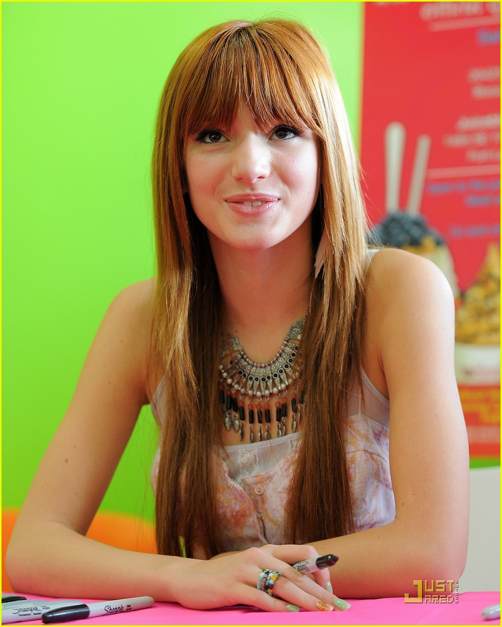 bella thorne yoblenz 23