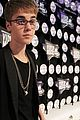 Bieber-vmas justin bieber mtv vmas 02