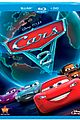 Cars-bluray cars 2 bluray combo pack november 1 02
