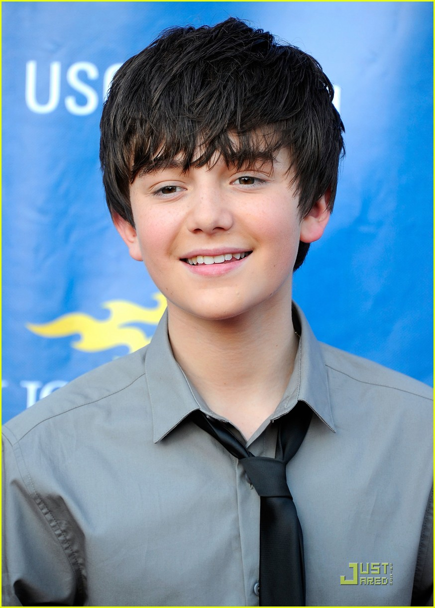 greyson chance us open 06
