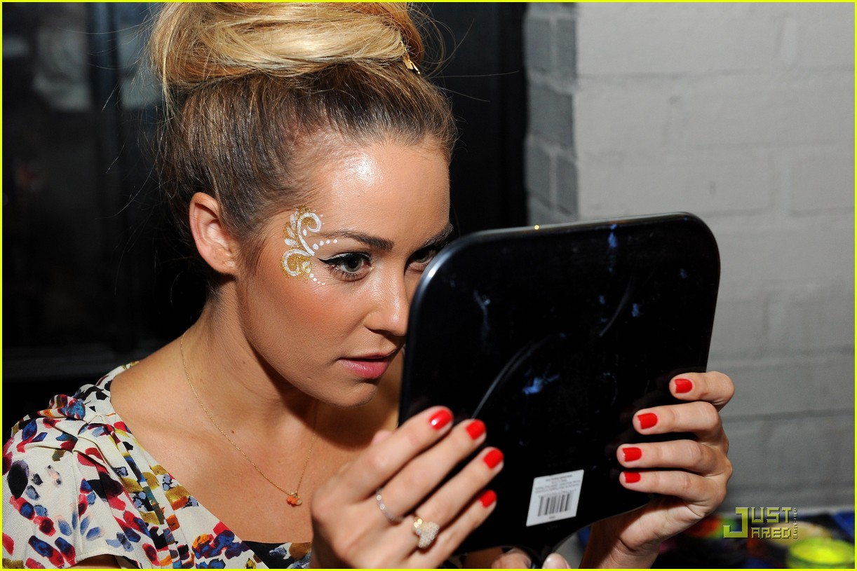lauren conrad lacandy more 04