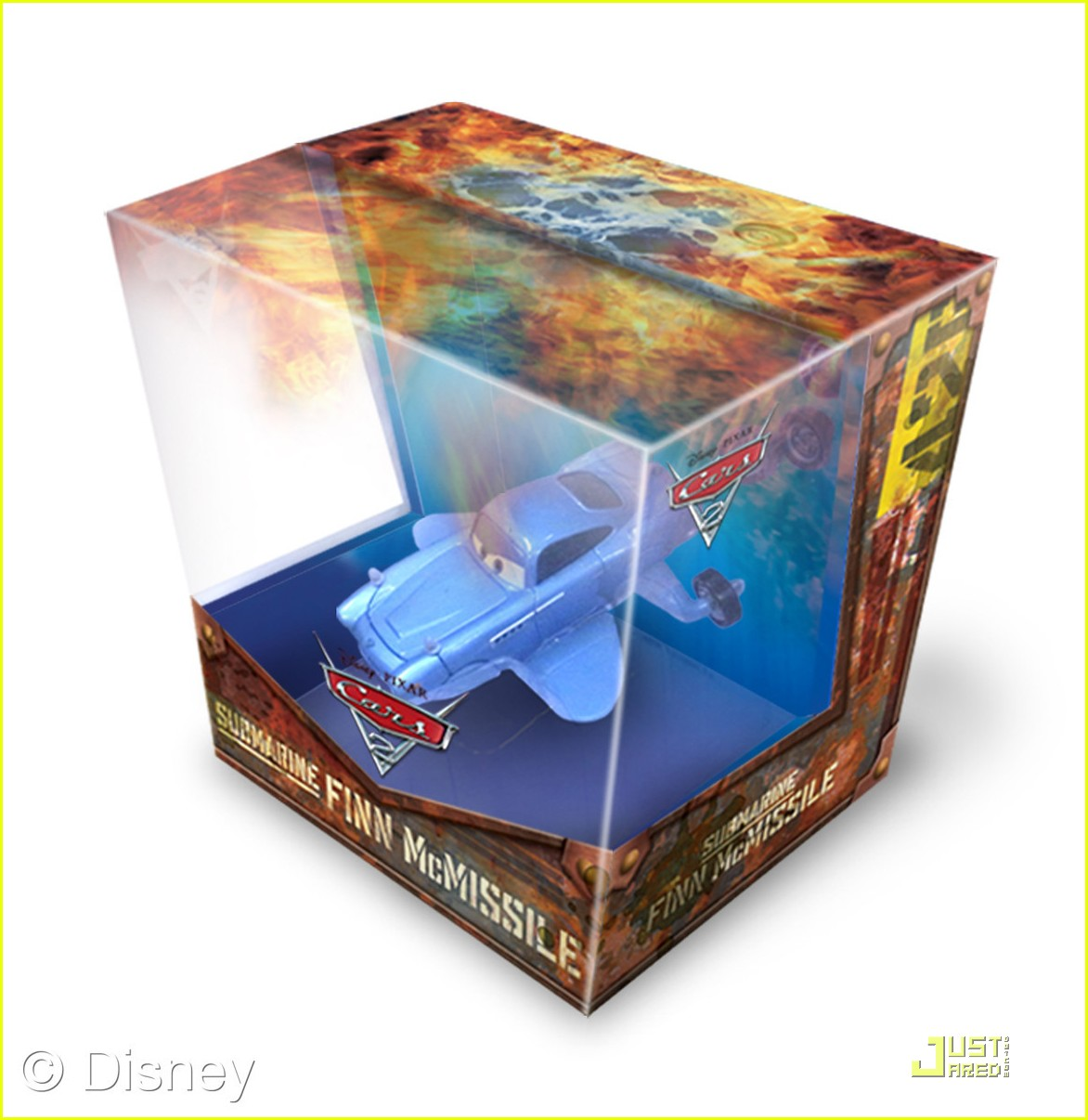 d23 collectibles exclusive look 05