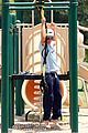 Efron-playground zac efron playground workout  08