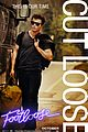 Footloose-posters footloose julianne 02
