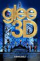 Glee-movie glee 3d movie out today 03