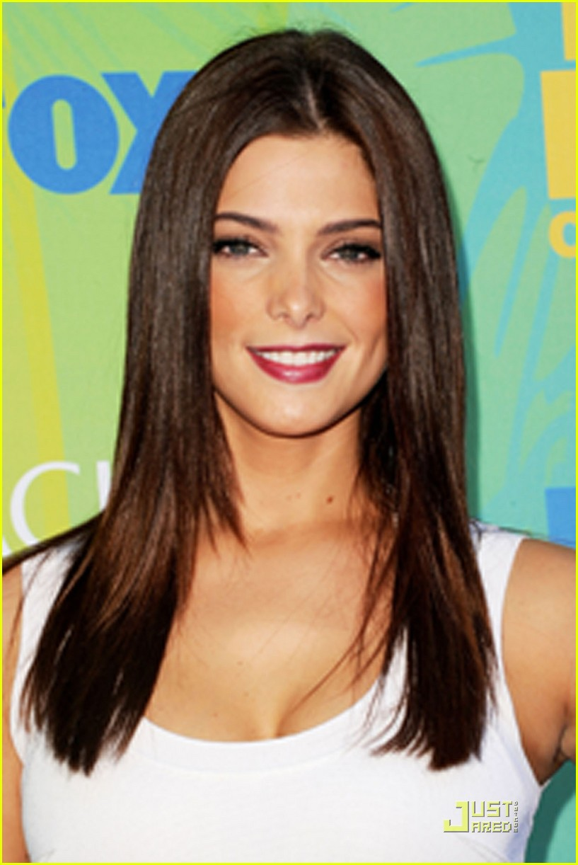 ashley greene tca 01