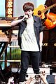 Greyson-fox greyson chance fox friends 08