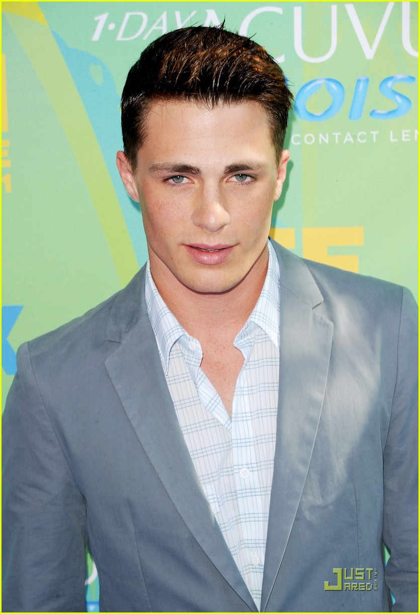 holland roden colton haynes tcas 03