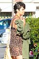 Hudgens-leopard vanessa hudgens leopard 04