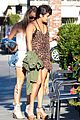 Hudgens-leopard vanessa hudgens leopard 05