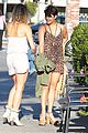 Hudgens-leopard vanessa hudgens leopard 11