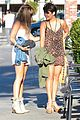 Hudgens-leopard vanessa hudgens leopard 20