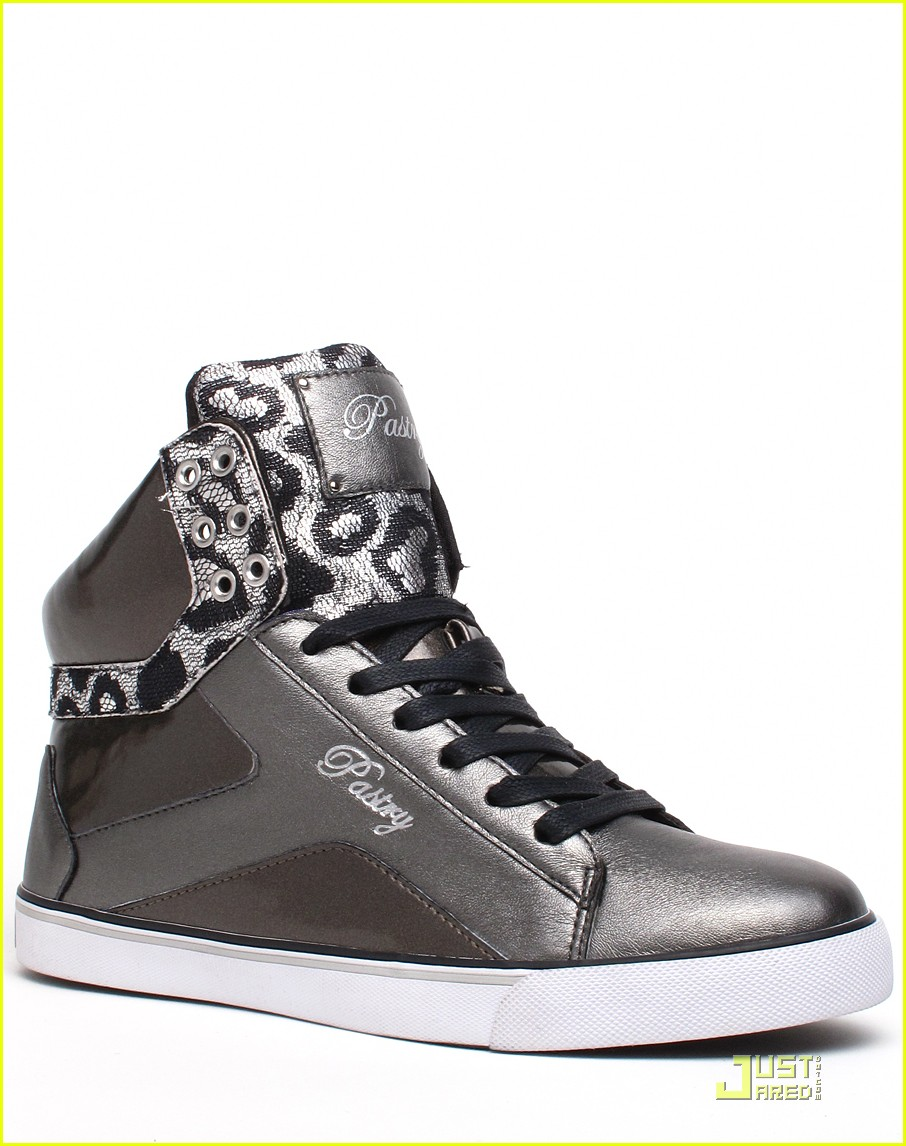jessica jarrell shoes 07
