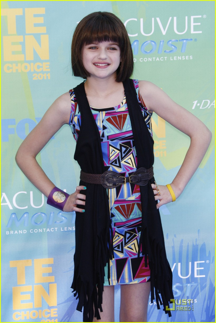 joey king teen choice awards 05