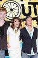 Lemonade-d23 lemonade mouth d23 expo 14