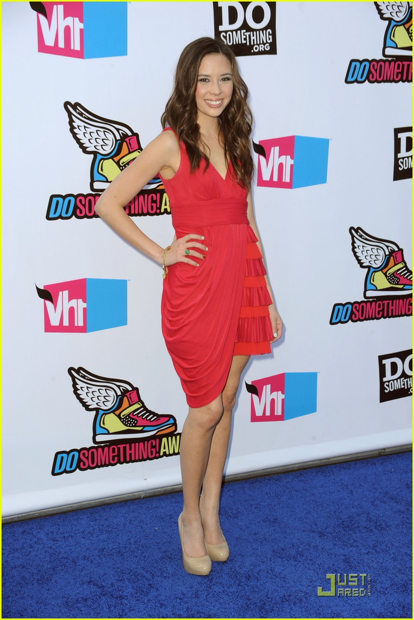 malese jow do something awards 06