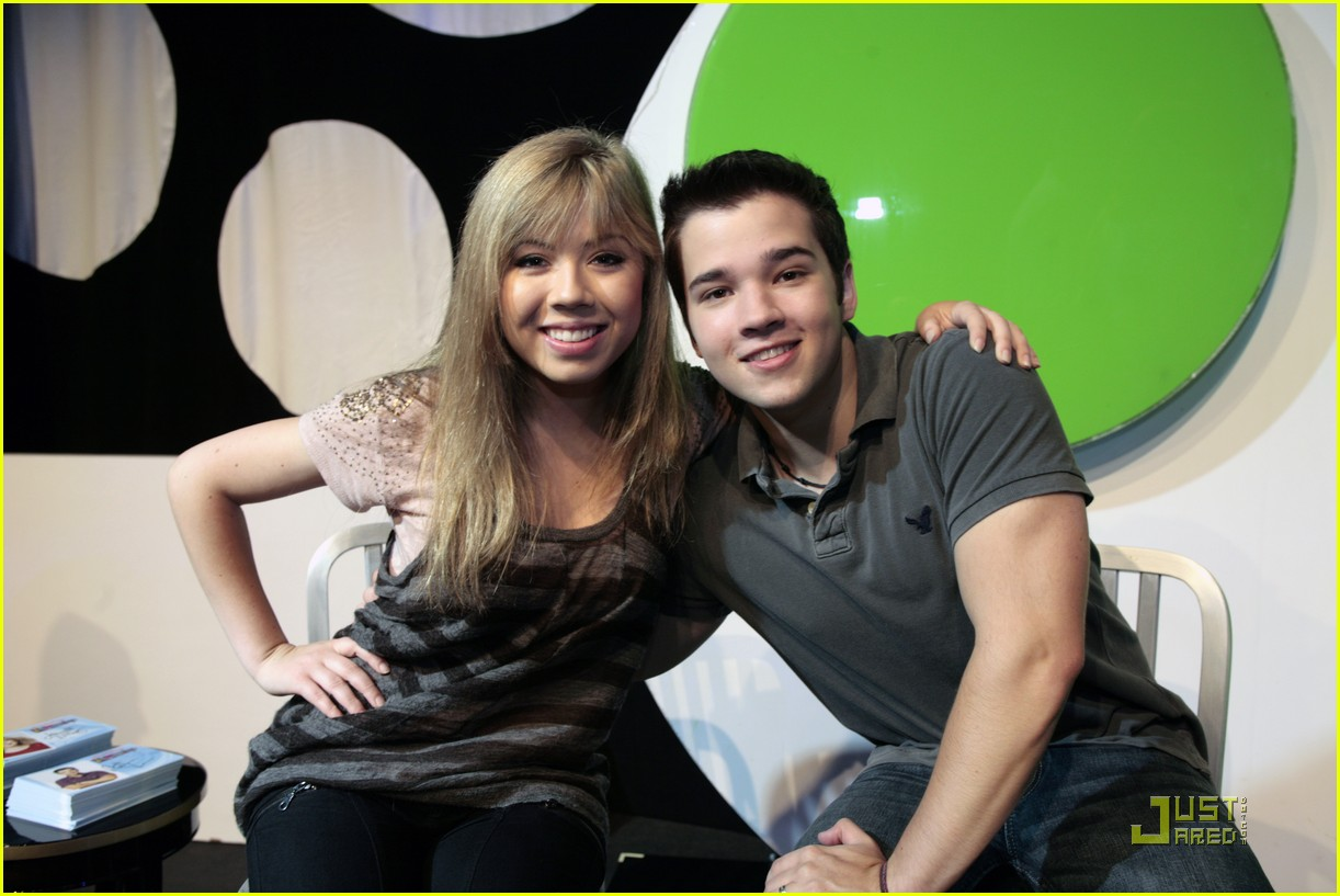 nathan kress muscles 2015. jennette nathan nick cruise 06 kress muscles 2015
