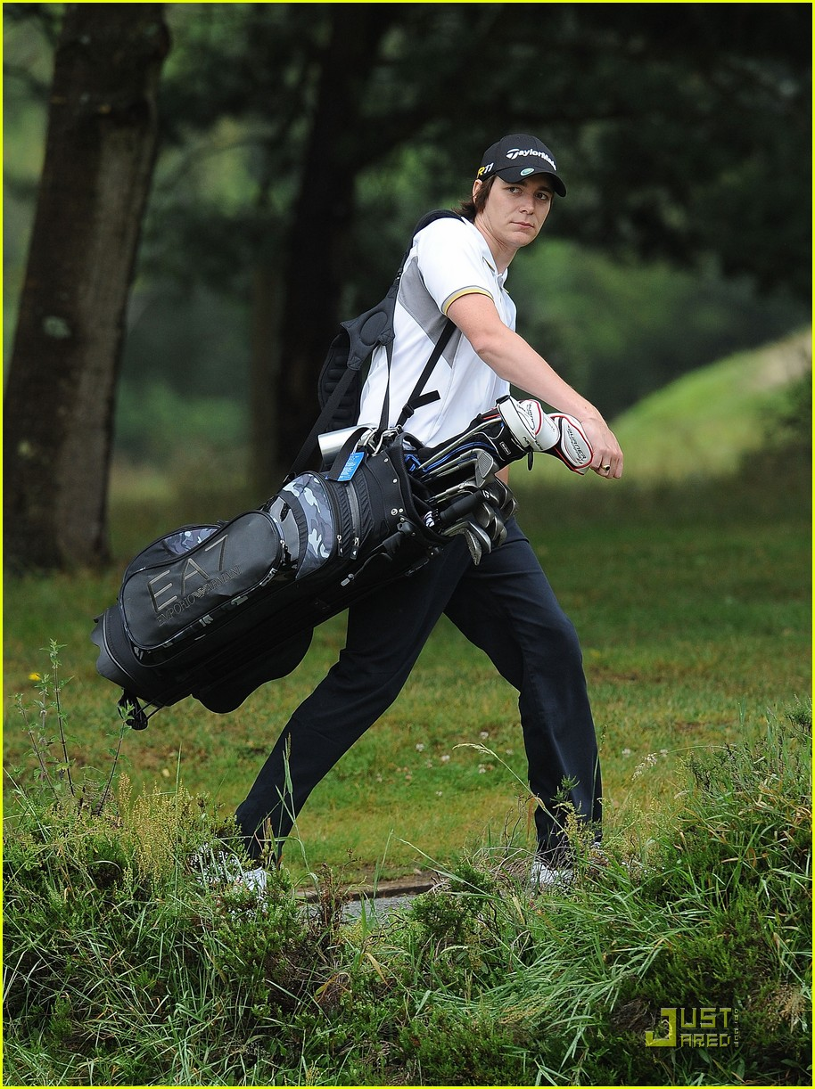 james oliver phelps golf tournament 12