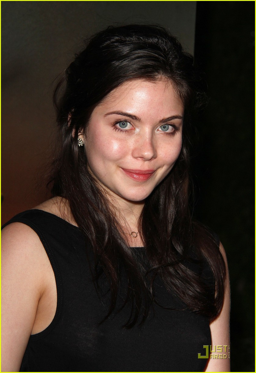 grace phipps fright night 03