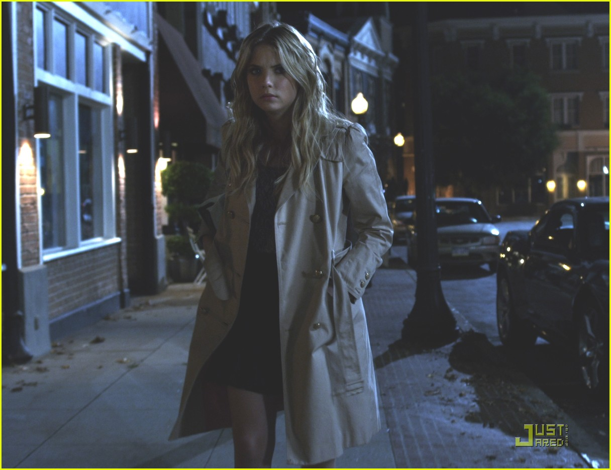 pll style guide trench coat 03