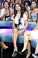 Selena-muchmusic selena gomez much music 19