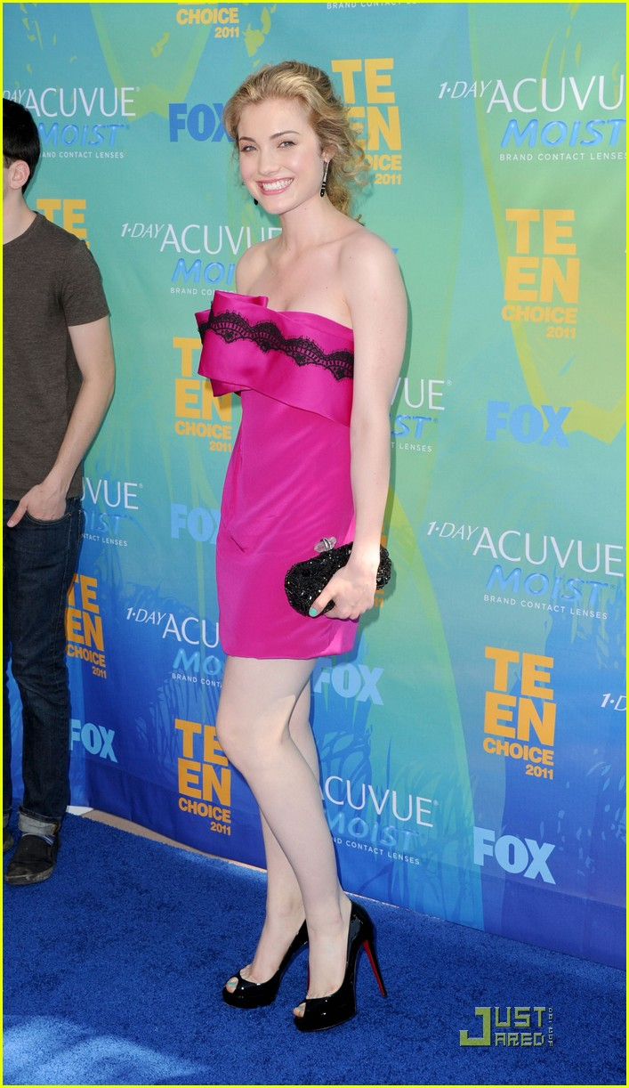 skyler samuels grace phipps tcas 07