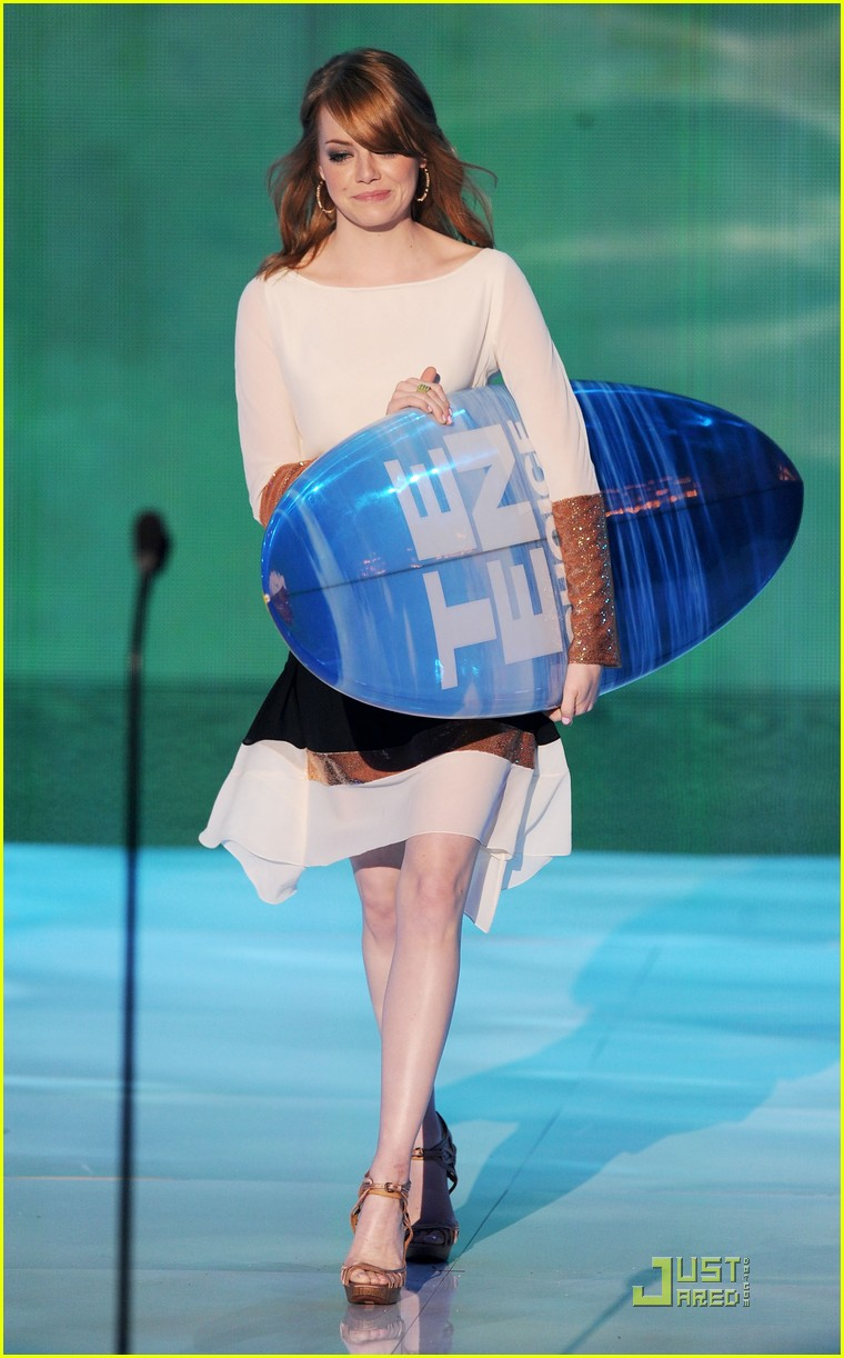 emma stone tcas 04