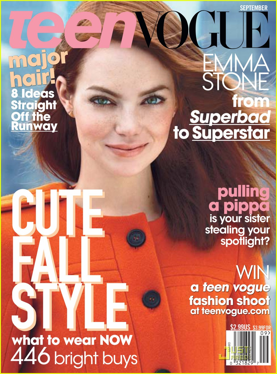 emma stone teen vogue 01