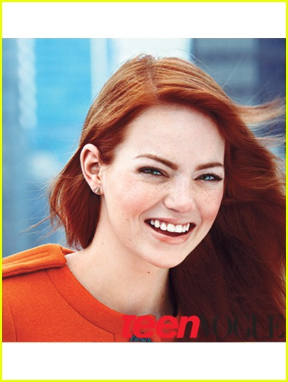 emma stone teen vogue 05
