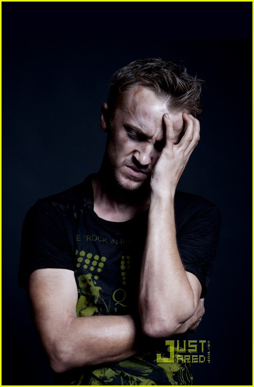 tom felton hf magazine 02