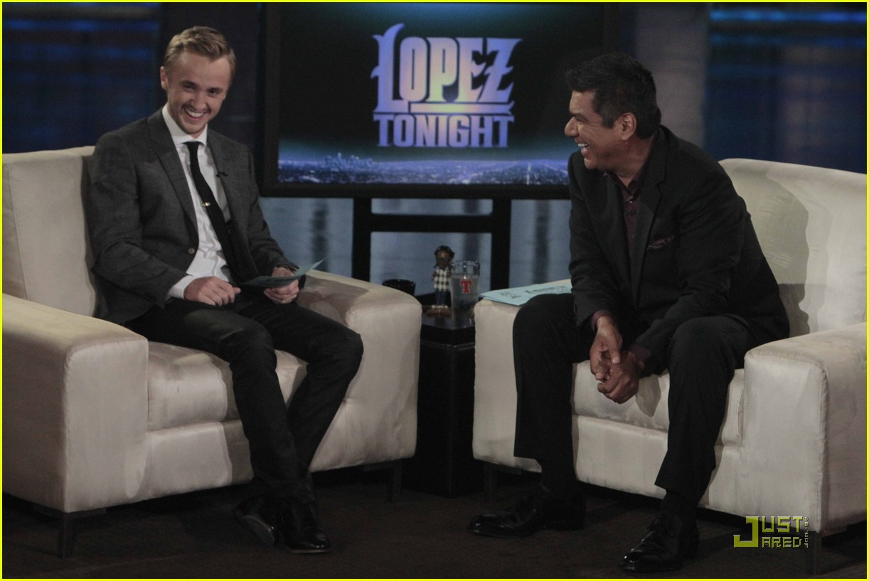 tom felton lopez tonight 01