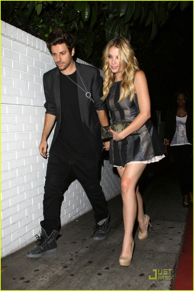 ashley benson chateau marmont ryan good 06