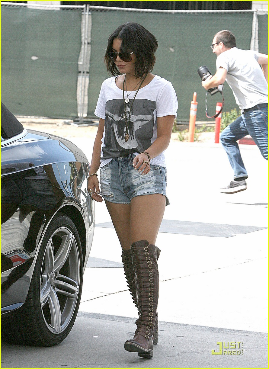 hudgens gas station 10