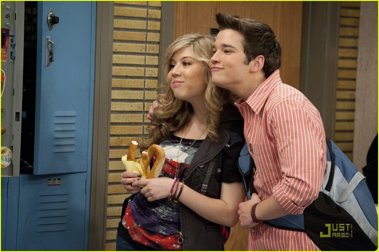 nathan kress jennette mccurdy ilove you 09
