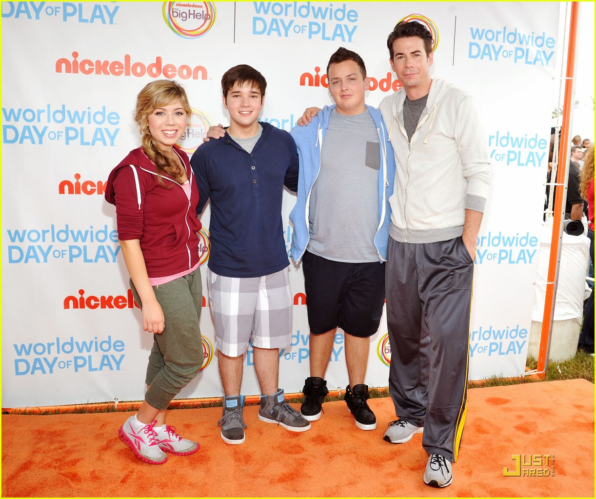 jennette mccurdy nathan kress wwdp 18