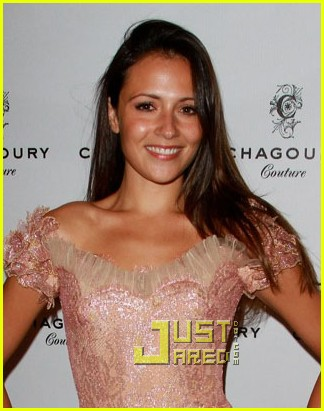 italia ricci fno chaugoury 01
