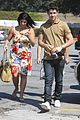 Jonas-errands nick jonas errands 02