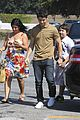 Jonas-errands nick jonas errands 12