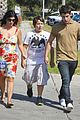 Jonas-errands nick jonas errands 30