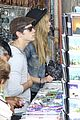 Jonas-goodrem-sightseeing nick jonas delta sightseeing brazil 10